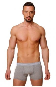 """Calvin Klein """"365""""boxer (U5621A-18)"""